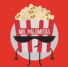 Mr. Palomitas